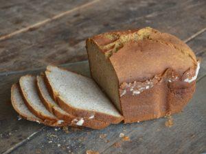 Why Gluten Free/ Artificial Free – Short Reason